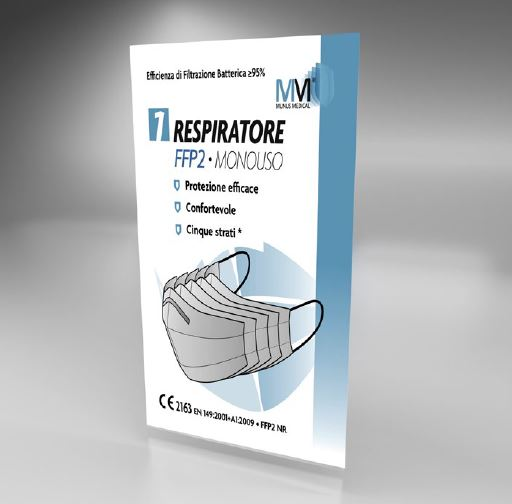 mascherina-FFP2-singola-packA